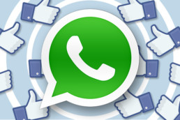 whatsapp-marketing