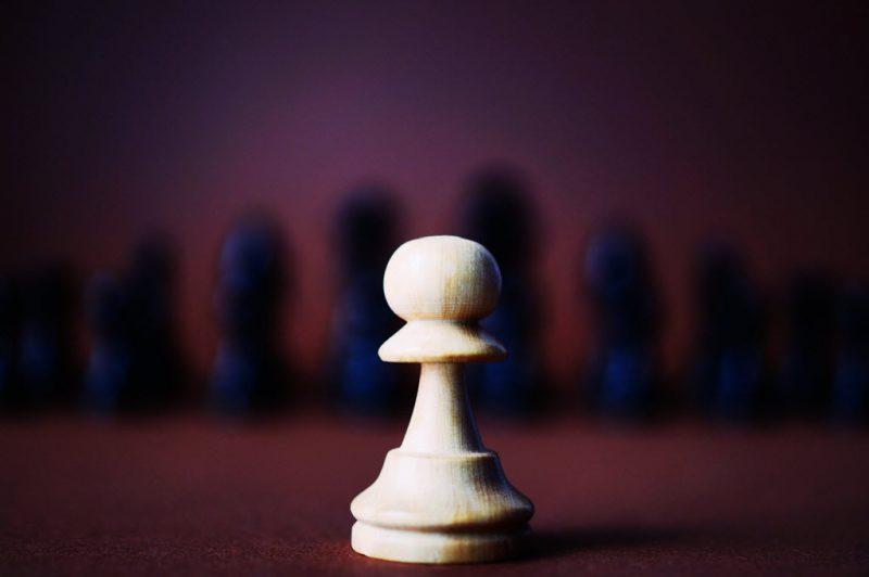 challenge dirigeant marketing digital