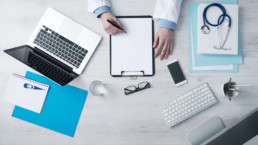 Site internet medecin visibilité sur internet