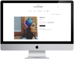creation site ecommerce mode-min
