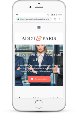 creation site internet avocat mobile-min