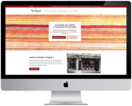 creation site internet magasin de decoration-min