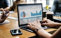 analyse strategique marketing digital