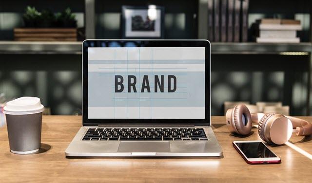 construire un branding fort