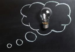 decouverte consulting marketing digital